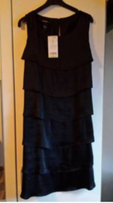 New Mango Dress, Size XS in Ramstein, Germany