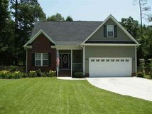 Pet Friendly in Sneads Ferry w/Fence!! in Camp Lejeune, North Carolina