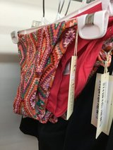 New women's bathing suits $10 each piece $20 one piece in Fort Bragg, North Carolina