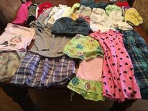 Girl clothes in Fort Rucker, Alabama