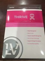 Thrive DFT and Lifestyle Mix in Elgin, Illinois