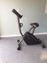 Exercise Bike in Fort Rucker, Alabama