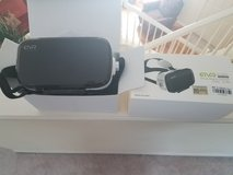 Virtual reality headset NEW in box in Westmont, Illinois