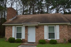 Affordable Home/Duplex for rent in Camp Lejeune, North Carolina
