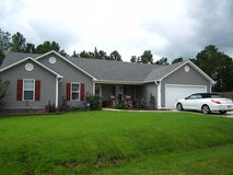 Great Hubert and Jacksonville Homes for Rent! in Camp Lejeune, North Carolina