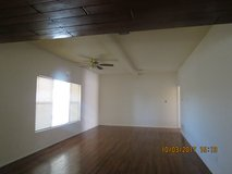 All Utilities included. 2 bed apt. in Alamogordo, New Mexico