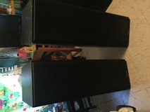 Klipsch km6 home speakers in Camp Lejeune, North Carolina