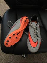 soccer cleats in Pensacola, Florida