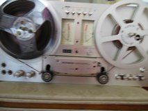 Pioneer Reel to Reel Recorder in Belleville, Illinois