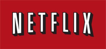 Get a YEAR of NETFLIX on Us! in San Diego, California