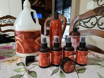 Wen products in Temecula, California