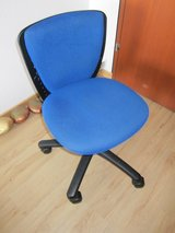 Office Desk Chair in Stuttgart, GE