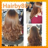 DOMINICAN BLOWOUT, HAIRCUTS, COLORS, RELAXERS, NAILS AND MORE!!!! in Cherry Point, North Carolina
