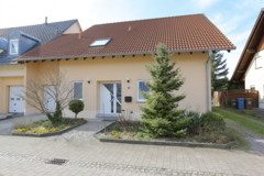RENT: Great home now available in Landstuhl (Melkerei) in Ramstein, Germany