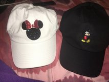 DISNEYLAND HATS in Sacramento, California