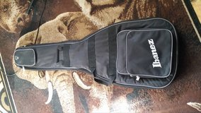 Bass Gig Bag in Ramstein, Germany