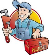 Plumber  looking for work! in Perry, Georgia