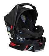 NIB Britax B-Safe 35 baby carrier and base in Lockport, Illinois
