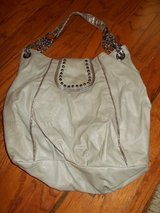 ***REDUCED***VERY PRETTY Large Handbag/Purse***NEW in Houston, Texas