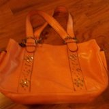 ***REDUCED***NINE WEST Handbag/Purse*** in Houston, Texas