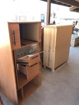 Used furniture for sale in Yucca Valley, California