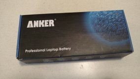 Professional laptop battery in Fort Campbell, Kentucky