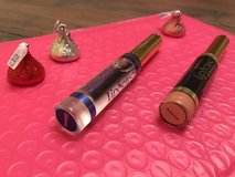 LipSense Lip Colors and Glosses in Travis AFB, California