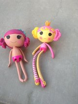 lalaloopsy. dolls in Fort Irwin, California