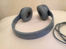 Beats by Dr. Dre Solo Headphones in Bolling AFB, DC