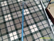 "1/2"" EMT. Conduit Bender  ( Use ) in Shorewood, Illinois"