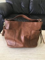 Steve Madden Bkoltt Hobo Bag in Alamogordo, New Mexico