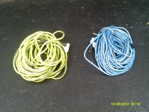 Extension Cords Heavy Duty ( Use ) in Chicago, Illinois