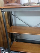 New  Industrial Home Styles Book Shelf in Fort Leonard Wood, Missouri