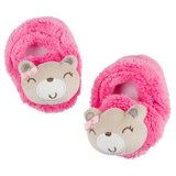 New:  Infant Girl Gerber® Baby Bear Bootie Slippers in Camp Pendleton, California