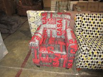 new accent chair in Fort Campbell, Kentucky