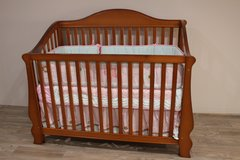 Baby Bedding Set in CyFair, Texas