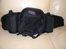 Concealed Carry Fanny Pack in Elgin, Illinois