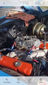 Holly 950 demon carburetor in Waldorf, Maryland