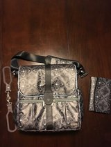 Diaper Bag Backpack by JJ Cole in Vacaville, California