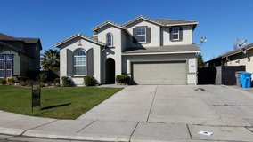Open House 3/25 1-3p Home for sale in Arbuckle Ca in Travis AFB, California