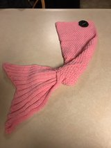 NWT Mermaid Tail in DeKalb, Illinois