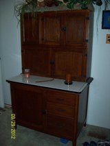 Bakers Cabinet in Conroe, Texas