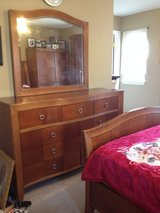 Bedroom Set in Algonquin, Illinois