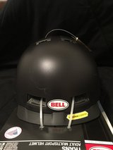 Bell Trans Bicycle Helmet Adult 14+ in Fort Campbell, Kentucky