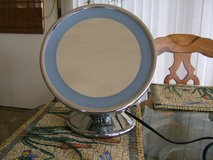 Lighted Vanity Mirror in Fort Campbell, Kentucky