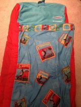 Thomas the Train Ready Bed in Chicago, Illinois
