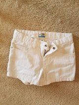 White girls shorts size 7 in Plainfield, Illinois
