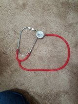 stethoscope in Lockport, Illinois