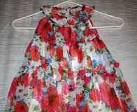 Toddler Dress in Orland Park, Illinois