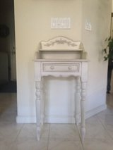 French writing desk in Vacaville, California